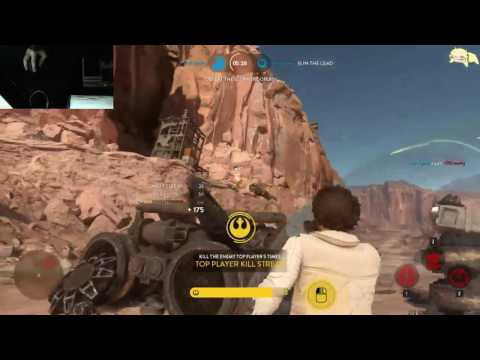 [SWB] Hero Hunt No Pulse/Berserker Clip (Pre-patch, Stream Rip)