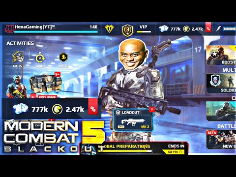 modern-combat-5-🤣funny-moment,hack,new-update,funny-video