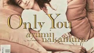 From Single: Only You (1988)