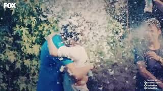 Ali❤Yaprak[AL❤YAP]{~4N1K İlk Aşk~}Sensiz Ben Ne Olayım||Klip Video