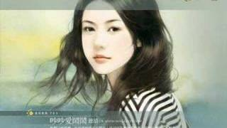 美丽女人 - 刘嘉亮