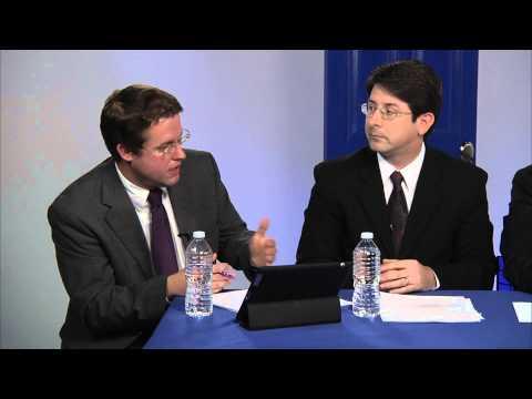 Insights: Impact of New Regulations on Small Business - NevadaSmallBusiness.com Webinar