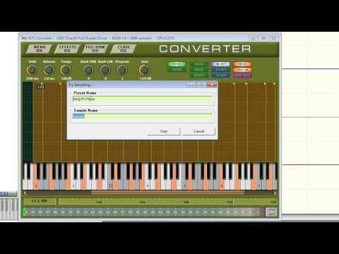 Baixar sample teclado - Download sample teclado | DL Músicas