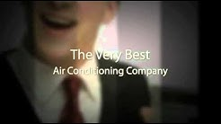 http://www.randrheatingandcooling.com, Richardson  Heating and Air Conditioning Solutions