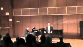 Danse Macabre (Saint-Saens) - Charles Hyland