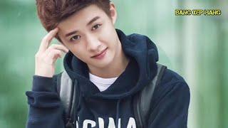 Bảng xếp hạng 8 vùng đất có con trai đẹp nhất Việt Nam