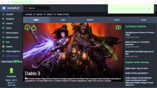 Diablo 3 Reaper of Souls PC Satın Almak ?