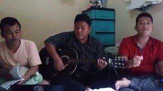 Lagu Batak Terbaru 2016 REMINISCERE Voice - Holan Angan-Angan {COVER}