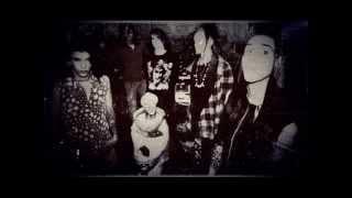 Marilyn Manson - POAAF (MIAMI MIXES) - 01 - Snake Eyes & Sissies