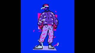 San Holo - show me (Renzyx &amp Magic Ink Remix) NIGHTCORE!!!!