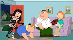 Family Guy Deutsch Staffel 17