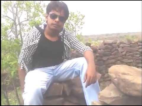 bhalki AMAR sirsege
