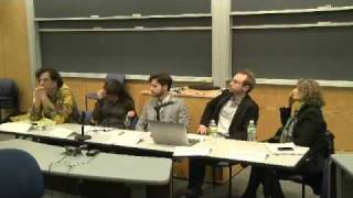 #occupywallstreet: Occupy Wall Street, the First Amendment and the Politics of Free Speech