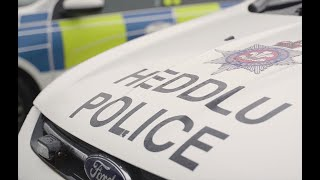 psbas-network-services-support-the-police-to-keep-the-welsh-public-safe