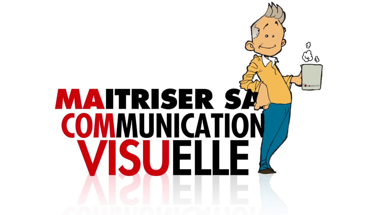 Carte De Visite Sous Indesign