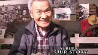 Auburn Our Story: Japanese American Truck Farms