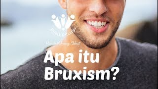 Dr. Lenny Hess, a faculty member of The Dawson Academy discusses the signs and symptoms of 'bruxism'.