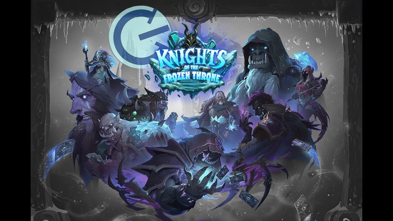 knights of the frozen throne solo adventure guide