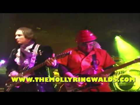 THE MOLLY RINGWALDS EPK