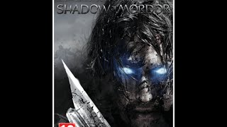 Baixar Middle Earth: Shadow Of Mordor Special Edition Unboxing (Xbox One)