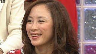 山口もえ&爆笑問題・田中の再婚に太田社長がまさかのNG勧告 「ついにゴ...