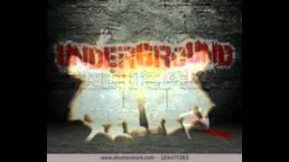 Sonido AdicTivo -- ) Bajo Presion ft Esencia de las Plagaz