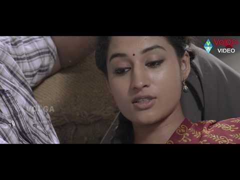 Adavi Kaachina Vennela Telugu Latest Full Movie ||  Arvind Krishna, Meenakshi Dixit || Movies 2016