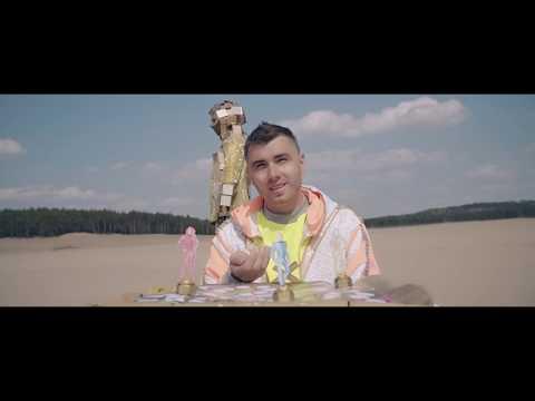MOŻEMY WIĘCEJ - ft. Matheo/Claysteer