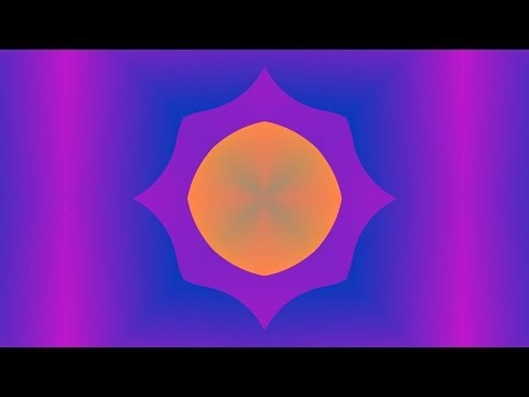 963 Hz ❯ FREQUENCY of GODS ❯ Activate Kundalini Energy ❯ Open Sahasrara ❯ Crown Chakra Music