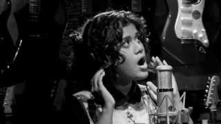 Kanbalun - One Billion Rising anthem 'Break the Chain' Maldivian Version