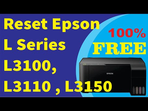 how-to-reset-epson-l3150,-l3100,-l3110-(all-l-series)-with-resetter-tool