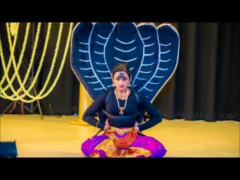 Ohmkaram Presents KERALA EXPRESS, A Cultural Performing Arts From Kerala