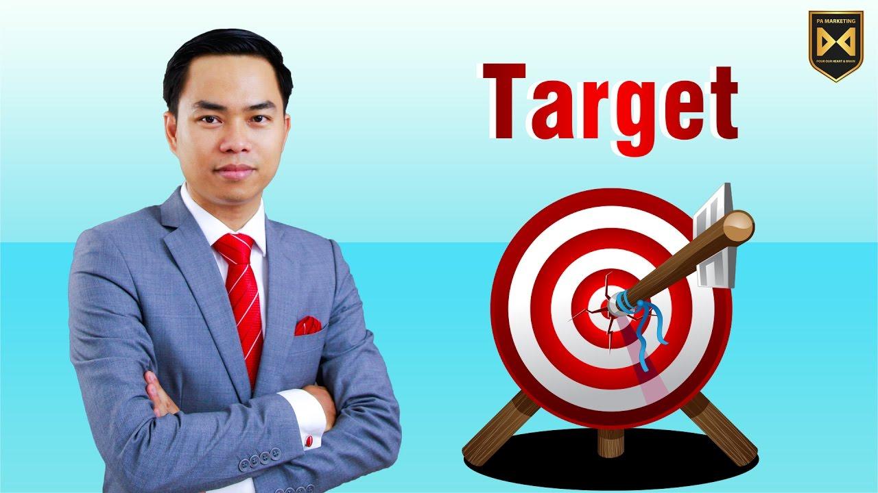 [Livestream] Hướng dẫn target và Tối ưu quảng cáo trên Facebook chuyên sâu 2019.