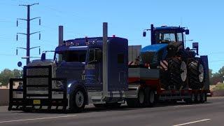 "[""ets2"", ""ets2mods"", ""ats"", ""atsmods"", ""truck"", ""truckmods"", ""truck mods"", ""1.27"", ""1.28"", ""1.6"", ""1.7"", ""american"", ""american dream"", ""ets2.lt"", ""mod"", ""mods"", ""Euro"", ""simulator"", ""amercian"", ""modtruck"", ""modshop"", ""brasil mods""]"