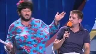 КВН. Миша Галустян, лучшее