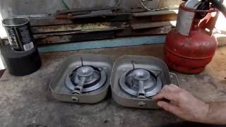 Как упаковать газовый кран на маленький баллон своими руками в дачной мастерской(http://bit.ly/2hjdmFJ ручные инструменты из Китая. http://bit.ly/2gMNhha ручные инструменты в России. http://bit.ly/2gWWQu1 ручные инстру..., 2016-07-14T12:03:21.000Z)
