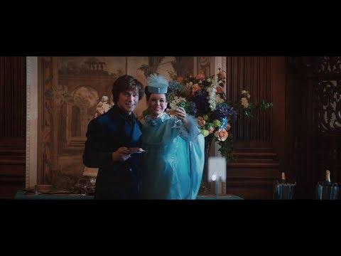 Джуди 2019- Русский трейлер