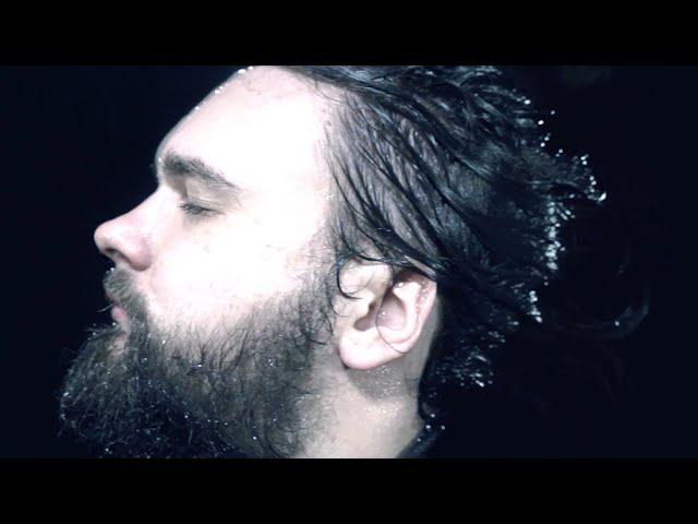 Atlas Bird - Isolate (official video)