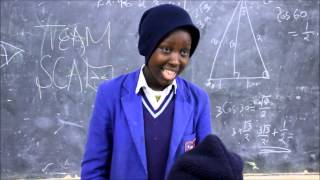 Nembu Girls Artbeat Video