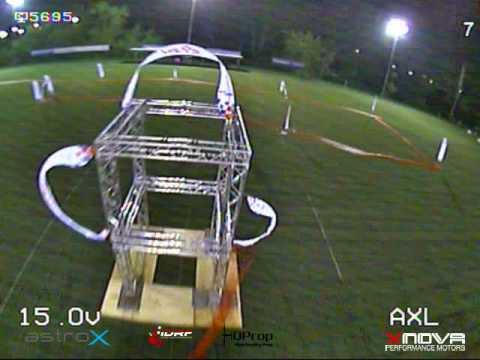 Asia Drone Championship Finals