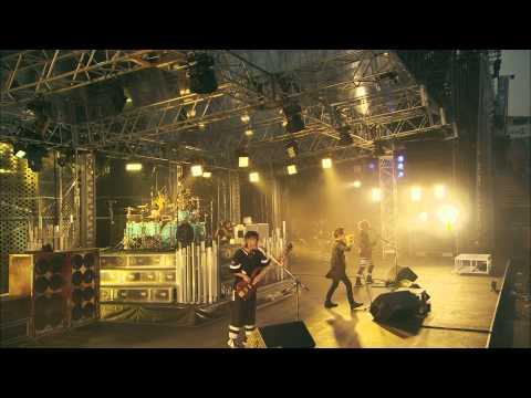 【HD】ONE OK ROCK - C.h.a.o.s.m.y.t.h.