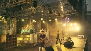 "【HD】ONE OK ROCK - C.h.a.o.s.m.y.t.h. ""Mighty Long Fall at Yokohama Stadium"" LIVE"