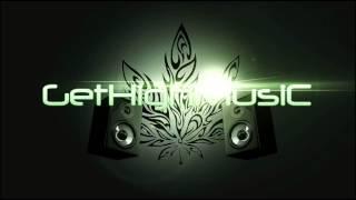 Mix hardtek 2015 #1