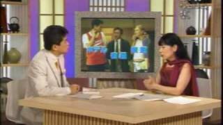 日本語なるほど塾-佐々木瑞枝 Mizue Sasaki -1-1