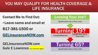 Understanding the Benefits of Health Insurance