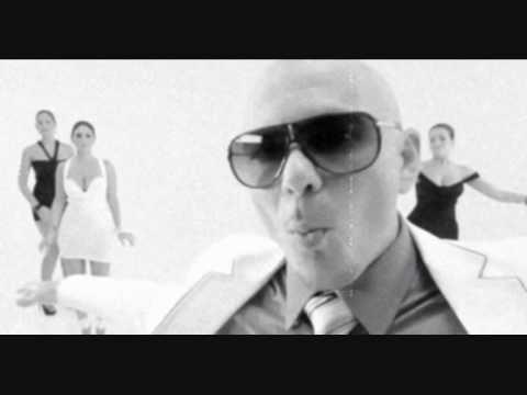 pitbull greatest hits