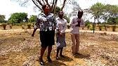 Title rangarira patience zwawanda and gift mahlupeka youtube 607 negle Image collections