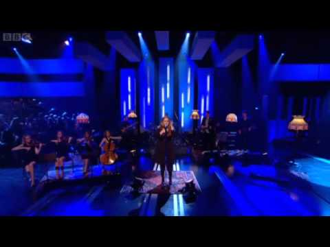 Adele on Later  Part 2  May 2011  == Don't you remember == Set fire to the rain