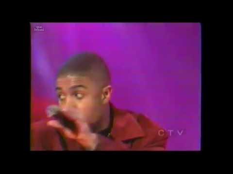 K-Ci & JoJo  All My Life - Next  Too Close Live AMA 1999