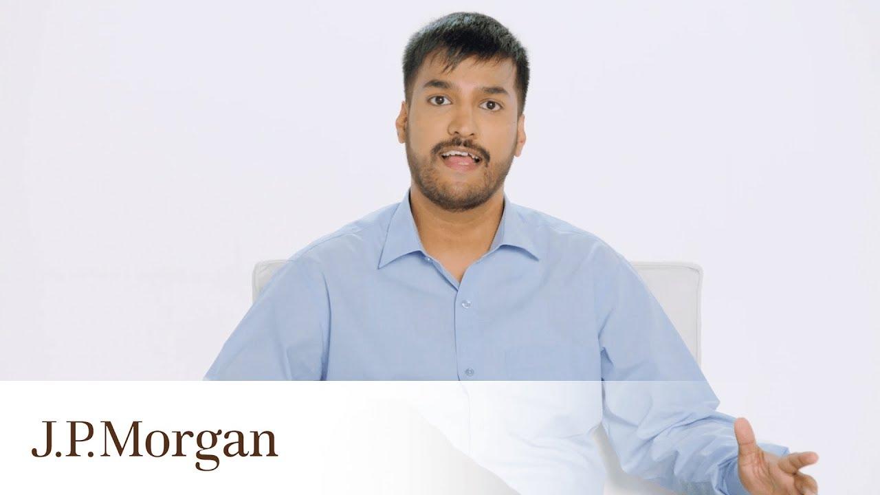 Mumbai Payments Technology | What We Do | J P  Morgan